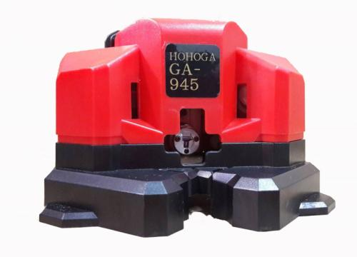GA-945 綠光 磁磚貼平器(可抓45度及90度)路平器(比GSL2功能更多)