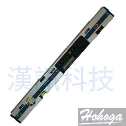 BOSCH R60 水平測量尺