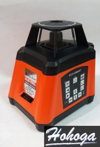 AGR-900G